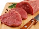 5 loại thực phẩm nên hạn chế ăn vào mùa hè