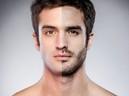 Biến chứng 'chết người' vì trào lưu cấy râu thể hiện sự nam t�nh