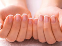 Đây là những vị tr� trên cơ thể có thể ngầm cảnh báo bệnh ung thư da mà bạn thường không để ý