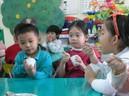 Điều cần biết để phòng bệnh còi xương ở trẻ em
