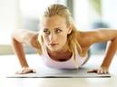 Những thói quen sai lầm cực hại sức khỏe ai cũng mắc khi t�p thể dục, cần sớm bỏ ngay