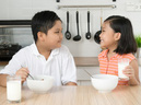 T�n dụng trọn vẹn lợi �ch của sữa tươi với 4 lưu ý đơn giản