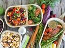 Một ngày nên ăn 3 bữa ch�nh hay chia thành 6 bữa nhỏ mới là tốt?