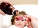 Nguy hại khi lạm dụng men tiêu hóa cho trẻ nhỏ