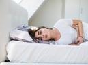 Nếu bạn bỗng thấy đau đớn ở vùng k�n, đó có thể là dấu hiệu của những vấn đề sức khỏe nghiêm trọng