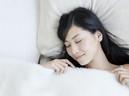 5 điều phụ nữ nhất định phải ghi nhớ trước khi leo lên giường ngủ nếu không muốn già nua xấu x�, sức khỏe suy giảm