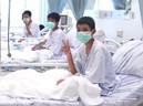 Thực hư về lợi �ch của t�p thiền giúp đội bóng nh� Thái Lan thoát chết kỳ diệu