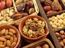 Muốn sống lâu, �t bệnh tât, bạn nên thường xuyên ăn những thực phẩm này