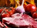 Phụ nữ không nên ăn quá nhiều thịt đỏ vì những lý do gi�t mình này