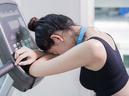5 điều đáng sợ có thể xảy ra nếu giảm cân quá nhanh