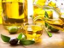 Công dụng khác nhau của các loại dầu ăn không phải nhiều người biết