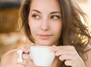 5 thói quen buổi sáng gây hại sức khỏe nhiều người mắc
