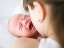 6 điều cấm kỵ không được làm với trẻ sơ sinh