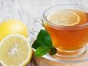 7 lý do nên uống nước chanh m�t ong vào buổi sáng
