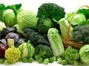 12 thực phẩm giúp ngăn ngừa các bệnh ung thư