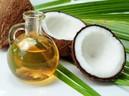 Rước bệnh vì s� dụng dầu dừa sai cách, nhiều người vô tư dùng mà không biết