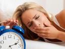 Giải pháp lý tưởng hạn chế tác hại của việc thường xuyên thức khuya
