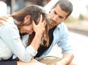 6 lợi �ch bất ngờ của khóc