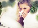 Nên hay không nên trùm chăn k�n mặt khi ngủ: Câu trả lời khiến nhiều người... sợ hãi