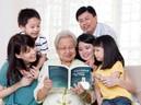 Khám phá quyển sách giúp người Nh�t chiến thắng ung thư