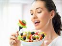 B� quyết thải độc cơ thể bằng những loại rau củ bạn hay ăn hàng ngày