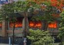 Cháy lớn tại Công ty LS Vina cable Hải Phòng