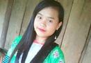 Vụ nữ sinh thông báo mình bị bán sang Trung Quốc: Chính quyền địa phương hỗ trợ tìm kiếm ra sao?
