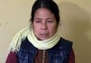 Nữ giúp việc bạo hành bé 1,5 tháng tuổi khai gì khi bị bắt?