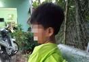 Vụ cô giáo đánh trẻ khuyết tật ở Long An: Người mẹ mong muốn nhà trường không đuổi việc cô giáo