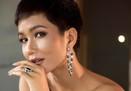 H'hen Niê - cô gái Ê-đê có điểm gì hơn những người đẹp Việt thi Miss Universe trước đây?
