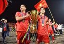 Không được lên tuyển thi đấu Asian Cup 2018, cầu thủ Anh Đức nói gì?