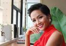Hoa hậu H'Hen Niê bị người giấu mặt 'tố' sự thật sốc sau khi đăng quang