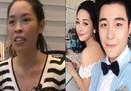 Cuộc sống hotgirl thẩm mỹ Vũ Thanh Quỳnh ra sao sau 3 năm lột xác?