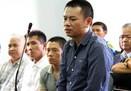 Chủ tịch nước yêu cầu xem xét vụ xả súng làm ba người chết ở Đăk Nông