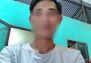 Vụ trao nhầm con ở Hà Nội: Người chồng ly hôn vợ lần đầu lên tiếng