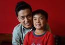 """Lam Trường """"Tình thôi xót xa"""": Bị cấm đi hát và chuyện tình cảm cha con chưa trọn vẹn"""