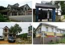Nhà lầu, xe hơi dày đặc ở xã nghèo nhất Thủ đô