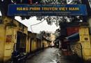 Vụ việc liên quan tới Hãng phim truyện Việt Nam: Những mong muốn cháy lòng của các nghệ sỹ sau kết luận thanh tra