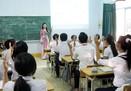 """Nhiều cái """"lần đầu tiên có"""" với học sinh phổ thông"""