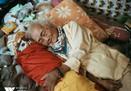 Cụ Nguyễn Thị Xuân - Người vợ chờ chồng Nhật suốt 52 năm đã qua đời ở tuổi 95