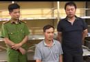 Nỗi đau phía sau những vụ án người thân sát hại nhau ở Hưng Yên