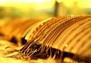 Giá vàng hôm nay 17/11: Tăng giảm thất thường, nhà đầu tư lo ngại