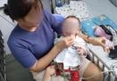 TP.HCM: Lần đầu tiên điều trị thành công bệnh nhi ít tuổi nhất bị rối loạn nhịp tim nặng