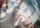 Kết luận về 65 đoạn video vụ học sinh trường Gateway tử vong trên xe đưa đón