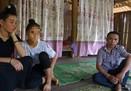 Bị tố hiếp dâm bệnh nhi 13 tuổi, kỹ thuật viên bệnh viện hứa bồi thường