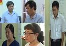 """Giám đốc Sở GD-ĐT """"gửi gắm"""" nâng điểm 8 thí sinh ở Sơn La có thể bị khởi tố"""