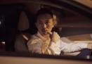 Dũng 'soái ca' của 'Về nhà đi con': Đừng lo chuyện dì ghẻ con chồng mà không đi bước nữa