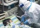 Đà Nẵng cách ly, theo dõi 26 người sốt nghi nhiễm virus corona chủng mới (nCoV)
