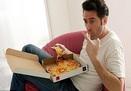 Oregano trong pizza - Vũ khí chống ung thư tuyến tiền liệt