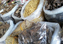 Lưu huỳnh trong măng vượt hàng trăm lần cho phép